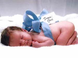 Рождение чуда